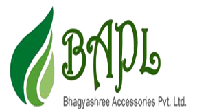 Bhagyashree Acc.Pvt.Ltd.