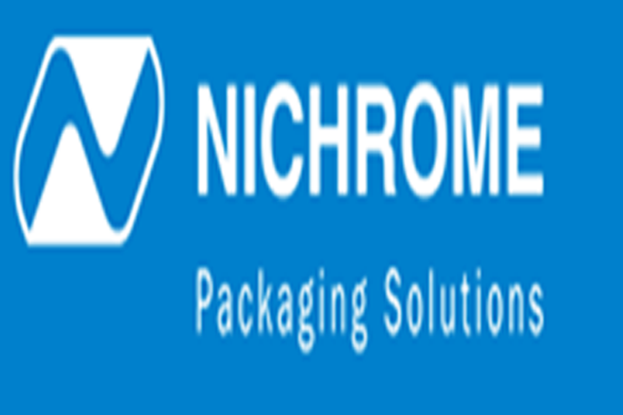 Nichrome India Ltd.