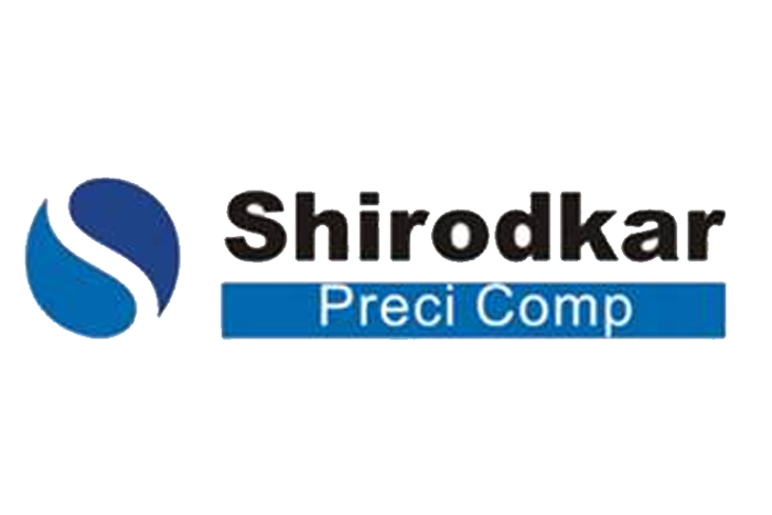 Shirodkar Preci.Comp.Pvt.Ltd