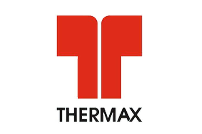 Thermax Ltd.