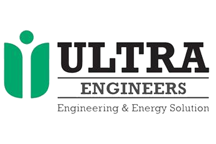 Ultra Engineers