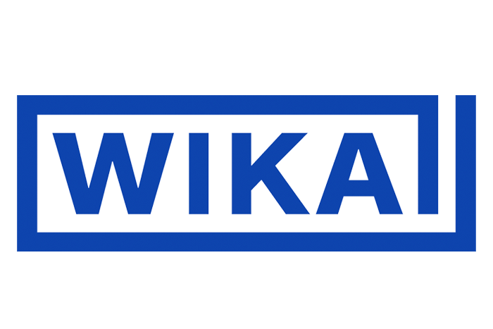 Wika Instruments(I) Pvt.Ltd.